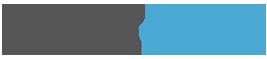 PatientCraft Logo