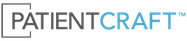 PatientCraft Logo